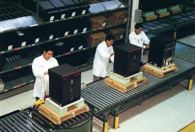 Alcatel-Lucent 7210 SAS-D Configuration Manual